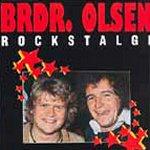 Rockstalgi - Olsen Brothers