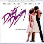 Dirty Dancing - Soundtrack