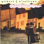 Frobisher Drive - Gilbert O