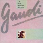 Gaudi - Alan Parsons Project