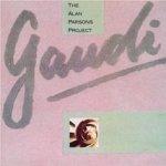 Gaudi - Alan Parsons Project
