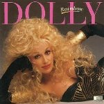 Rainbow - Dolly Parton