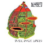 Happy? - Public Image Ltd.