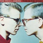 This Is The Story - Proclaimers