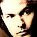 45 Minuten - Peter Richter