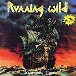 Under Jolly Roger - Running Wild