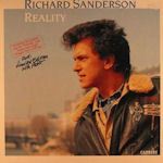 Reality - Richard Sanderson