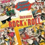 Überdosis Rock