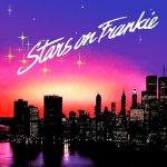 Stars On Frankie - Stars On 45