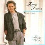 Wie neu geboren - Tommy Steiner