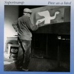 Free As A Bird - Supertramp