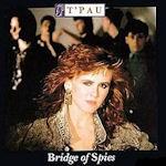 Bridge Of Spies - T