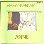 Anne - Herman van Veen