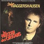 Im Herzen des Orkans - Stefan Waggershausen