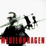 Ganz und gar - Westernhagen