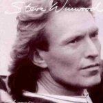 Chronicles - Steve Winwood