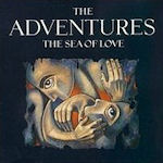 The Sea Of Love - Adventures