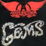 Gems - Aerosmith