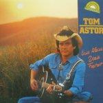 Eine kleine Dosis Freiheit - Tom Astor