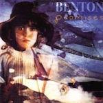 Promises - Franz Benton