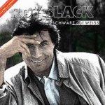 Schwarz auf Weiß - Roy Black