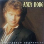 Endstation Sehnsucht - Andy Borg