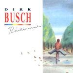 Rückenwind - Dirk Busch