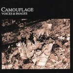 Voices And Images - Camouflage