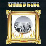 Reheated - Canned Heat