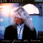View From The House - Kim Carnes
