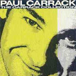 The Carrack Collection - Paul Carrack