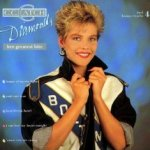 Diamonds - C.C. Catch