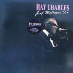 Just Between Us - Ray Charles