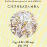 English Rebel Songs - Chumbawamba
