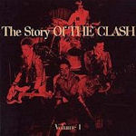 The Story Of The Clash, Volume 1 - Clash