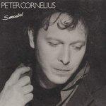 Sensibel - Peter Cornelius