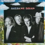 American Dream - Crosby, Stills, Nash + Young
