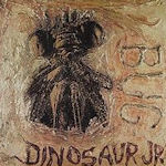 Bug - Dinosaur Jr.
