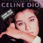 The Best Of Celine Dion - Celine Dion
