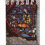The Innocents - Erasure