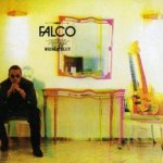 Wiener Blut - Falco