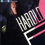 Harold F. - Harold Faltermeyer