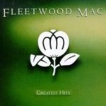 Greatest Hits (1988) - Fleetwood Mac