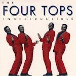 Indestructible - Four Tops
