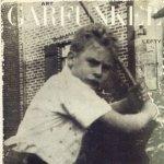 Lefty - Art Garfunkel
