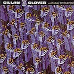 Accidentally On Purpose - {Gillan} + {Glover}