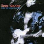 File Under Rock - Eddy Grant