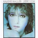 Liebe u.s.w. - Hanne Haller
