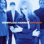 Spyboy - Emmylou Harris