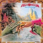 Keeper Of The Seven Keys Part 2 - Helloween